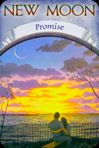 new moon promise