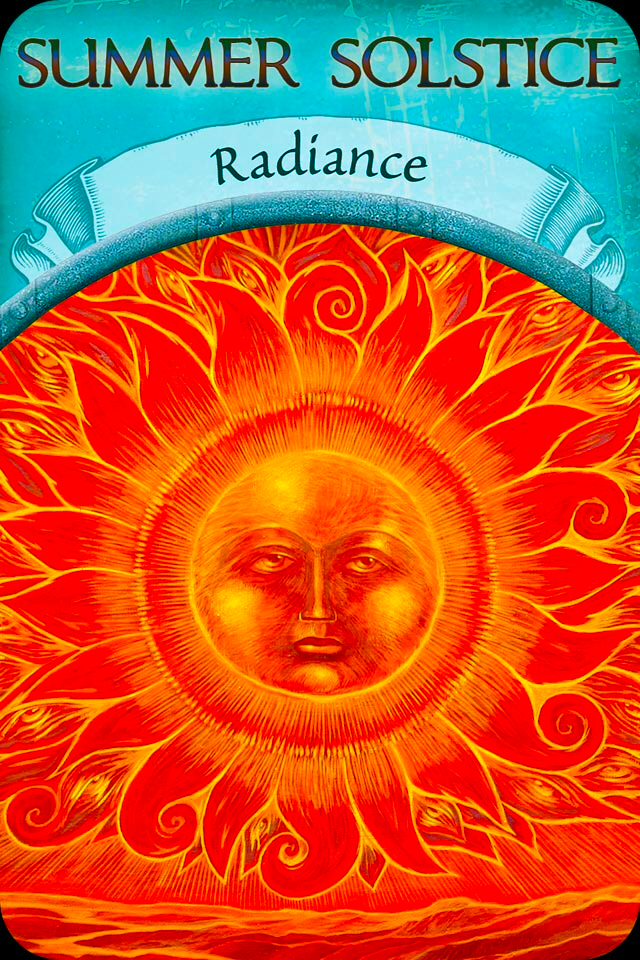 summary of summer solstice by nick joaquin Complete summary of joyce carol oates' solstice enotes plot summaries cover all the significant action of solstice.