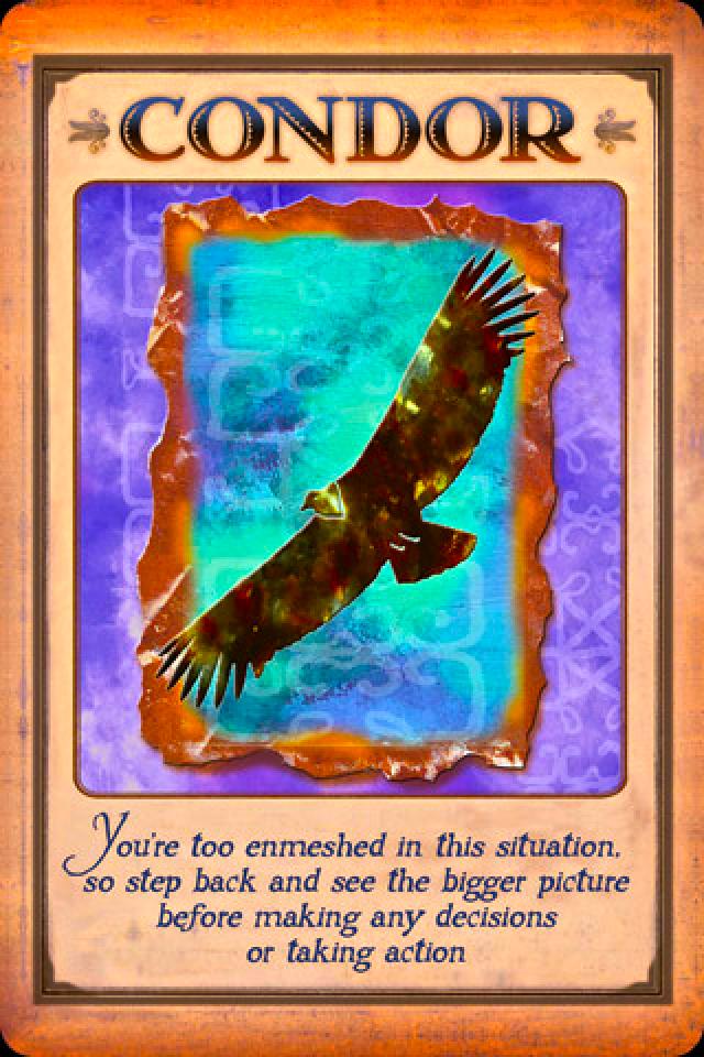 02   october   2014   archangel oracle ~ divine guidance.