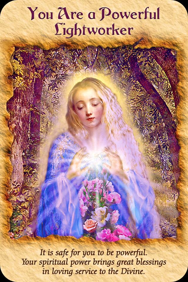 SERAPHIM LIGHT Angels for Lightworkers Bracelet