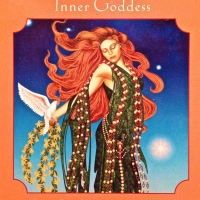 APHRODITE - Archangel Oracle - Divine Guidance